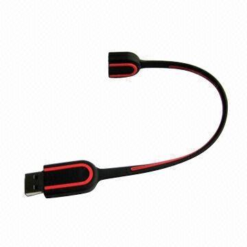 USB-vong-deo-tay-nhua-deo-USV006-2-1410317844.jpg