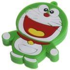 USBDoremon-3-1410513388.jpg