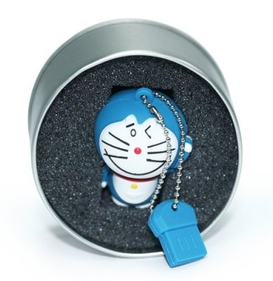 USBDoremon-6-1410513390.jpg