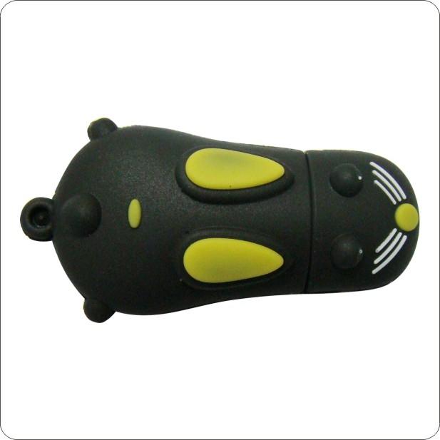USBHa-ma-3-1410515077.jpg
