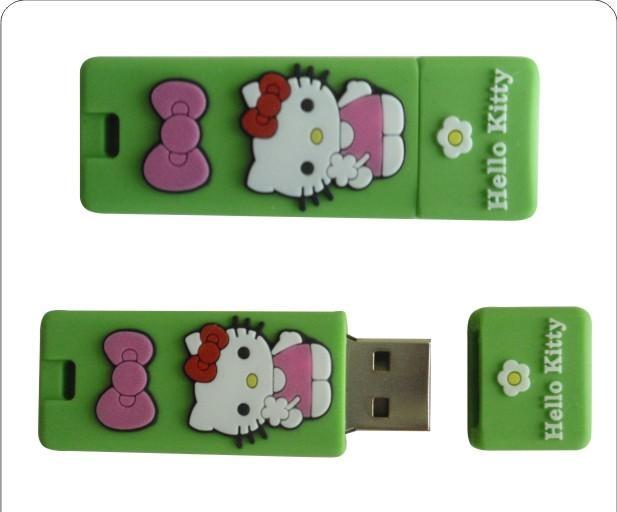 USBKitty-1-1410515594.jpg