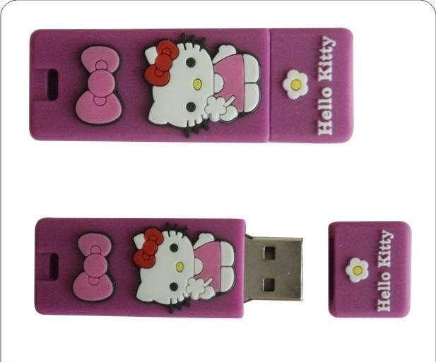 USBKitty-2-1410515595.jpg