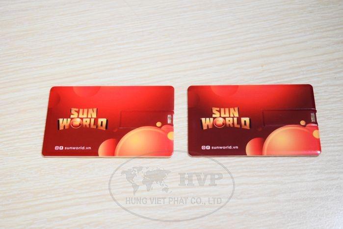 UTV-001-USB-The-namecard-in-logo-hinh-anh-thuong-hieu-lam-qua-tang-8-1529125086.jpg
