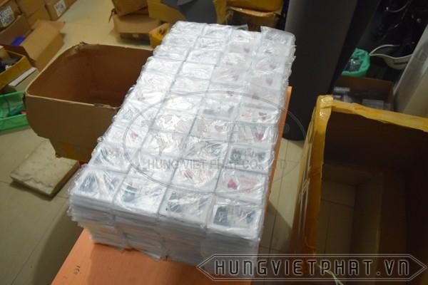 UTV-001-sx-3-1502877851.jpg