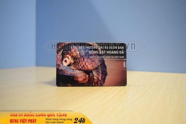 UTV-001-usb-the-namecard-atm-in-khac-logo-doanh-nghiep-lam-qua-tang1-1470650754.jpg