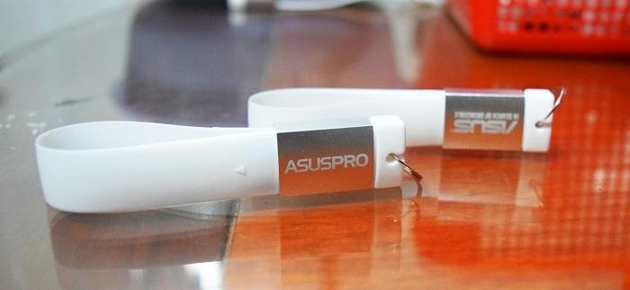 UVV-009-USB-moc-khoa-5-1544802600.JPG