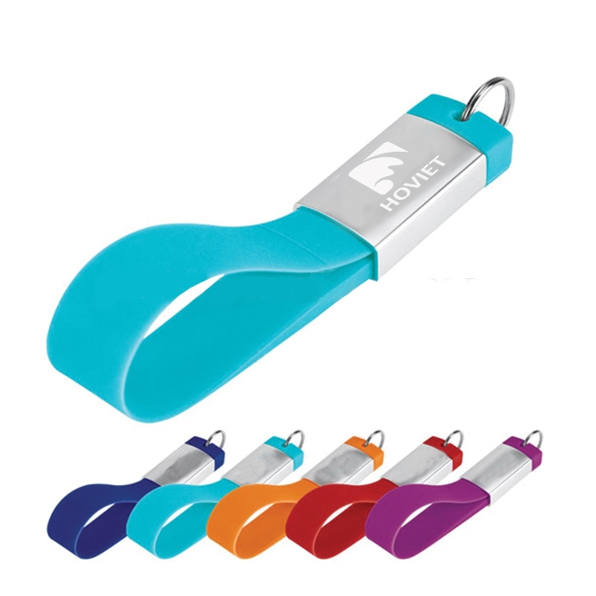 UVV-009-USB-vong-deo-tay-3-1545269241.jpg