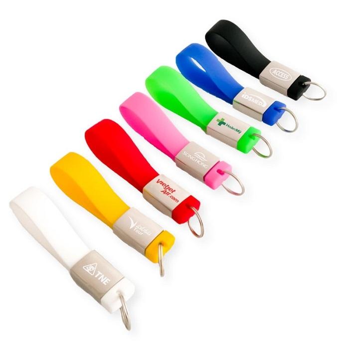 UVV-009-USB-vong-deo-tay-4-1545269243.jpg