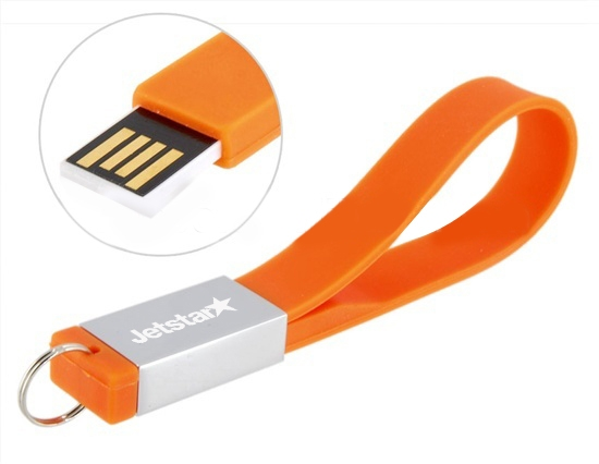 UVV-009-USB-vong-deo-tay-5-1545269247.jpg