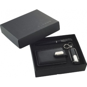 giftset-but-usb-da-namecar--1407473582.jpg