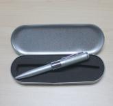 BUV 217 - Bút USB Đa Năng 2 in 1