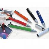 BUV 207 - Bút USB Đa Năng 2 in 1