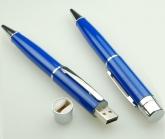 BUV 204 - Bút USB Đa Năng 2 in 1