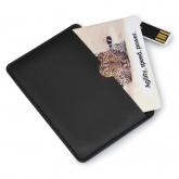 UHV 013 - Vỏ Bao Da NameCard