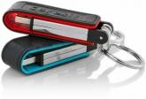 UDV 005 - USB Vỏ Da