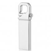 UKV 045 - USB Kim Loại