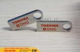 UKV 016 - USB Kim Loại