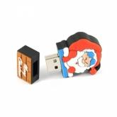 UNV 012 - USB Ngành Nghề
