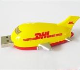 UNV 025 - USB Ngành Nghề