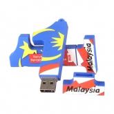 UNV 038 - USB Ngành Nghề