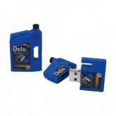UNV 041 - USB Ngành Nghề
