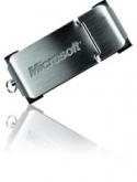 UKV 082 - USB Kim Loại