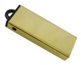 UKV 036 - USB Kim Loại Mini