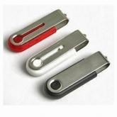 UKV 061 - USB Kim Loại