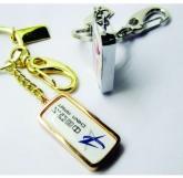 UKV 071 - USB Kim Loại