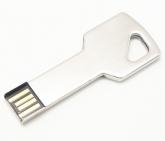 UCV 012 - USB Chìa Khóa