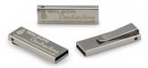 UKV 011 - USB Kim Loại