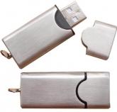 UKV 083 - USB Kim Loại