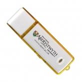 UNV 005 - USB Vỏ Nhựa