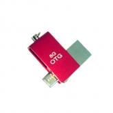 UOV 006 - USB OTG
