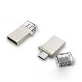 UOV 009 - USB OTG