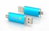 UOV 014 - USB OTG