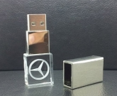 UPL 006 - USB Pha Lê