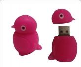 UTV 004 - USB Hình Con Chim Cánh Cụt