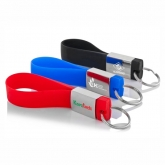 UVV 009 - USB Vòng Đeo Tay
