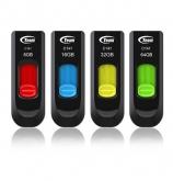 USB  Team Group C141 16GB