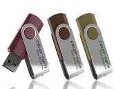 USB E902 16GB TEAM