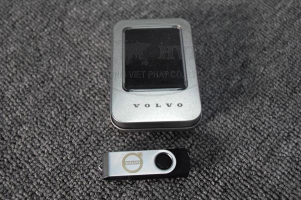 KTX-001---hop-thiet-nho-1-1480667782.jpg