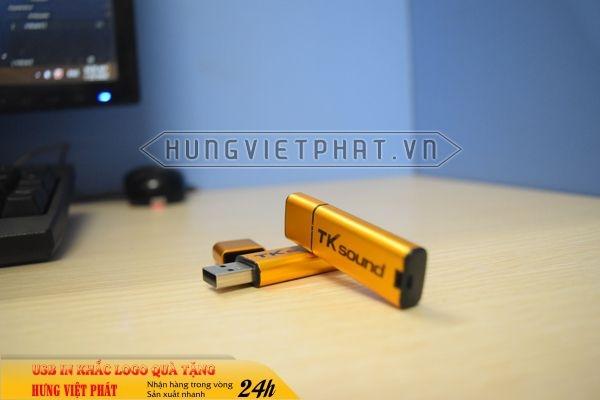KTX-003-usb-qua-tang-in-khac-logo-doanh-nghiep4-1470647248.jpg