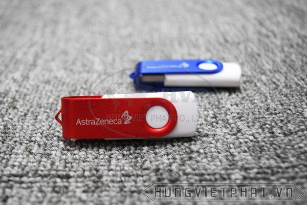 KTX-M---USB-in-khac-logo-Astrazeneca-lam-qua-tang-4-1497435667.jpg