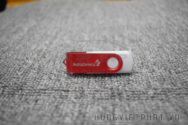 KTX-M---USB-in-khac-logo-Astrazeneca-lam-qua-tang-5-1497435669.jpg