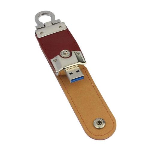 UDV-001-USB-Da-in-dap-logo-lam-qua-tang-doanh-nghiep-2-1510732468.jpg
