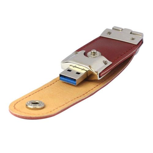 UDV-001-USB-Da-in-dap-logo-lam-qua-tang-doanh-nghiep-3-1510732470.jpg