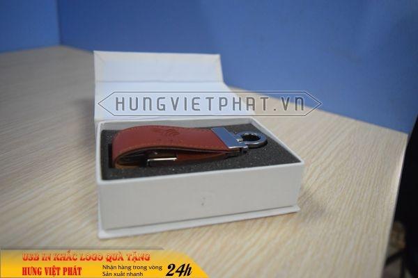 UDV-001-usb-vo-da-qua-tang-in-khac-logo-doanh-nghiep-1470647512.jpg