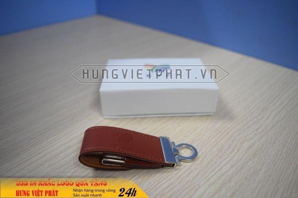 UDV-001-usb-vo-da-qua-tang-in-khac-logo-doanh-nghiep2-1470647505.jpg