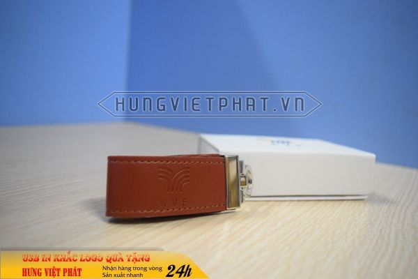 UDV-001-usb-vo-da-qua-tang-in-khac-logo-doanh-nghiep3-1470647506.jpg